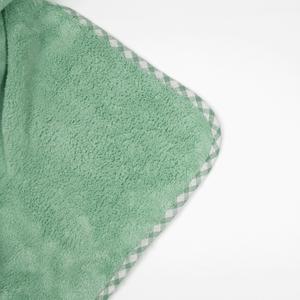 manta-cheirinho-para-bebe-30x30cm-em-microfibra-bouton-baby-gatinho-verde-detalhe