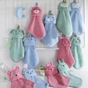 manta-cheirinho-para-bebe-30x30cm-em-microfibra-bouton-baby-gatinha-rosa-vitrine