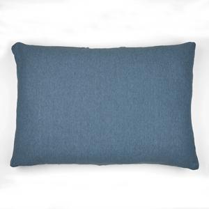 fronha-avulsa-em-malha-penteada-em-algodao-buettner-basic-mescla-cor-azul-principal