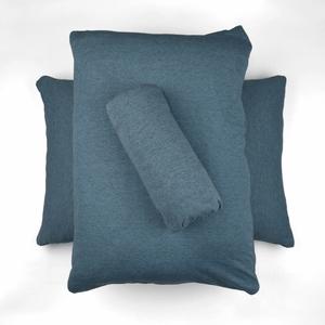 jogo-de-lencol-king-size-tres-pecas-malha-penteada-em-algodao-buettner-basic-mescla-cor-azul-principal