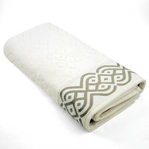 toalha-de-banho-em-algodao-70x140cm-buettner-tomy-cor-perola-principal