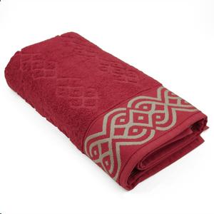 toalha-de-banho-em-algodao-70x140cm-buettner-tomy-cor-chilli-principal