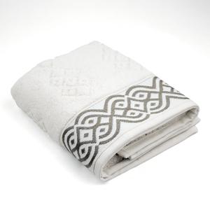 toalha-de-rosto-em-algodao-50x80cm-buettner-tomy-cor-perola-principal