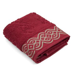 toalha-de-rosto-em-algodao-50x80cm-buettner-tomy-cor-chilli-principal