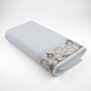 toalha-de-banho-70x140cm-em-algodao-460gr-buettner-georgio-cor-branco-principal