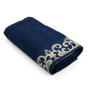 toalha-de-banho-70x140cm-em-algodao-460gr-buettner-georgio-cor-navy-blue-principal