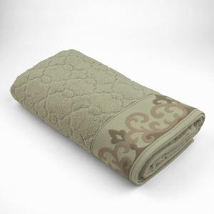 toalha-de-banho-70x140cm-em-algodao-460gr-buettner-georgio-cor-palha-principal