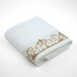 toalha-de-rosto-50x80cm-em-algodao-460gr-buettner-georgio-cor-branco-principal