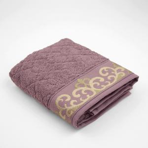 toalha-de-rosto-50x80cm-em-algodao-460gr-buettner-georgio-cor-carmim-principal