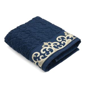 toalha-de-rosto-50x80cm-em-algodao-460gr-buettner-georgio-cor-navy-blue-principal