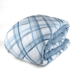 edredom-em-malha-king-size-240x260cm-em-algodao-estampado-buettner-basic-charles-azul-principal