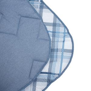 edredom-em-malha-king-size-240x260cm-em-algodao-estampado-buettner-basic-charles-azul-detalhe