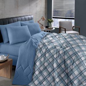 edredom-em-malha-solteiro-150x220cm-em-algodao-estampado-buettner-basic-charles-azul-vitrine