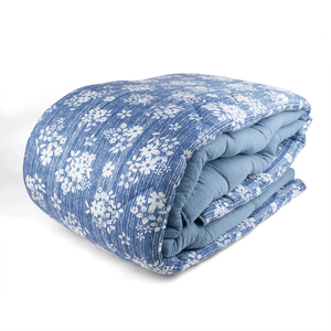 edredom-em-malha-queen-size-220x240cm-em-algodao-estampado-buettner-basic-gabriela-azul-jeans-principal