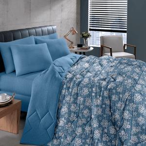edredom-em-malha-queen-size-220x240cm-em-algodao-estampado-buettner-basic-gabriela-azul-jeans-vitrine