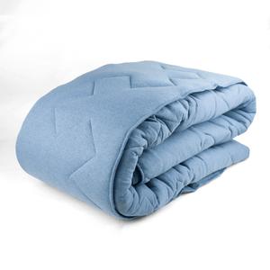 edredom-em-malha-solteiro-150x220cm-em-algodao-mesclado-buettner-basic-cor-azul-principal