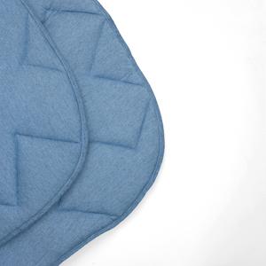 edredom-em-malha-solteiro-150x220cm-em-algodao-mesclado-buettner-basic-cor-azul-detalhe