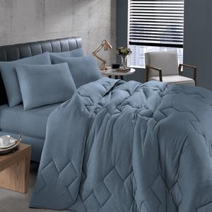 edredom-em-malha-solteiro-150x220cm-em-algodao-mesclado-buettner-basic-cor-azul-vitrine