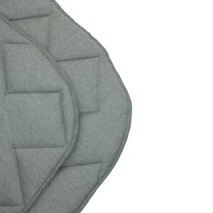 edredom-em-malha-solteiro-150x220cm-em-algodao-mesclado-buettner-basic-cor-bege-detalhe