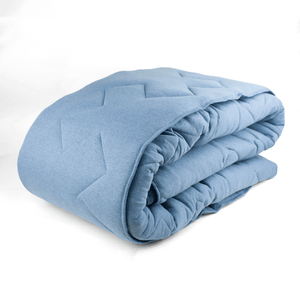 edredom-em-malha-casal-180x220cm-em-algodao-mesclado-buettner-basic-cor-azul-principal