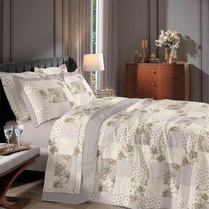 jogo-de-cama-solteiro-3-pecas-250-fios-buettner-anitas-bege-vitrine
