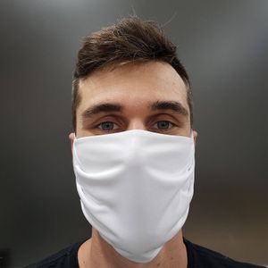 mascara-de-tecido-para-coronavirus-diklatex-uso-frontal-vitrine