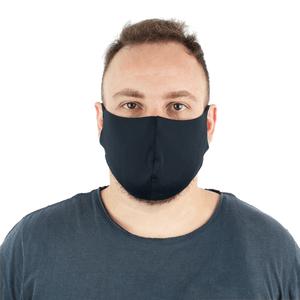 kit-de-mascaras-de-tecido-antimicrobianas-dentro-dos-padroes-da-abnt-com-protecao-uv-e-impermeavel-nca-principal