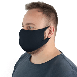kit-de-mascaras-de-tecido-antimicrobianas-dentro-dos-padroes-da-abnt-com-protecao-uv-e-impermeavel-nca-vitrine