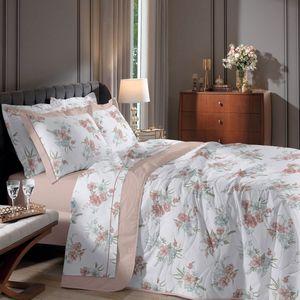 kit-cobre-leito-3-pecas-queen-size-250-fios-buettner-roseli-rose-vitrine
