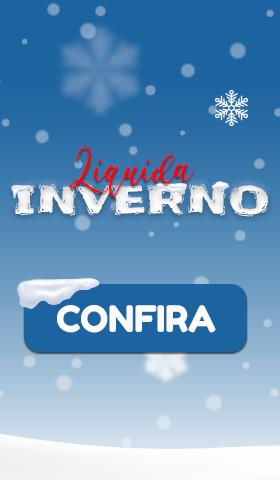 Liquida Inverno >> Loja Buettner   Clique Aqui!