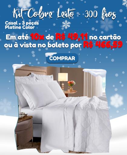 Produto 3 >> Loja Buettner   Comprar Agora!