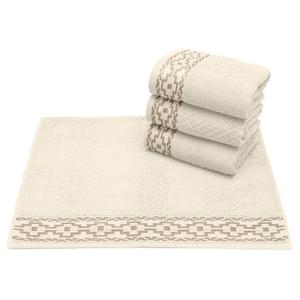 toalha-de-rosto-50x80cm-em-algodao-460-gramas-buettner-asteca-cor-perola-principal