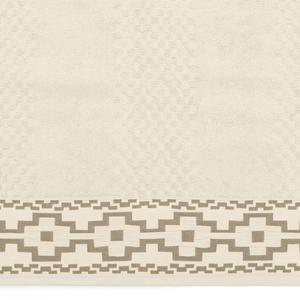 toalha-de-rosto-50x80cm-em-algodao-460-gramas-buettner-asteca-cor-perola-detalhe
