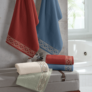 toalha-de-rosto-50x80cm-em-algodao-460-gramas-buettner-asteca-vitrine