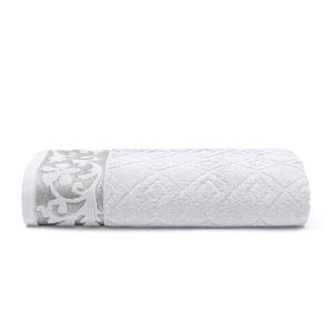 toalha-de-banho-70x140cm-em-algodao-460-gramas-buettner-sofia-cor-branco-principal