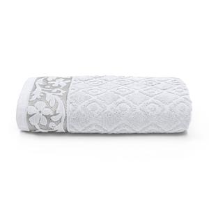 toalha-de-rosto-50x80cm-em-algodao-460-gramas-buettner-sofia-cor-branco-principal