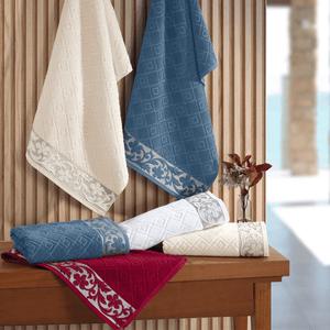 toalha-de-banho-70x140cm-em-algodao-460-gramas-buettner-sofia-vitrine