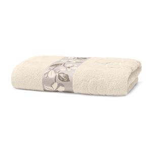 toalha-de-banho-70x140cm-em-algodao-460-gramas-buettner-linda-cor-perola-principal