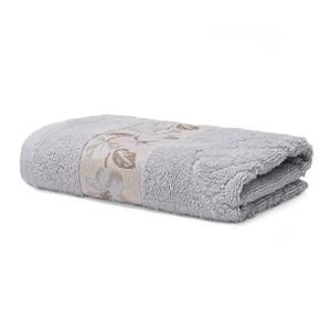 toalha-de-rosto-50x80cm-em-algodao-460-gramas-buettner-linda-cor-prata-principal