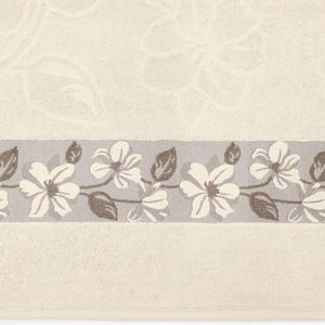 toalha-de-banho-70x140cm-em-algodao-460-gramas-buettner-linda-cor-perola-detalhe