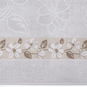 toalha-de-rosto-50x80cm-em-algodao-460-gramas-buettner-linda-cor-prata-detalhe
