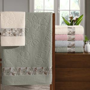 toalha-de-rosto-50x80cm-em-algodao-460-gramas-buettner-linda-vitrine