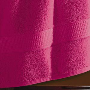 toalha-de-banho-70x140cm-em-algodao-440-gramas-buettner-dakota-summer-cor-pink-detalhe