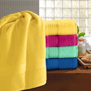 toalha-de-banho-70x140cm-em-algodao-440-gramas-buettner-dakota-summer-vitrine