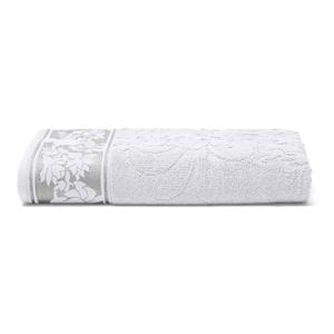 toalha-de-banho-70x140cm-em-algodao-460-gramas-buettner-nice-cor-branco-principal