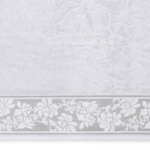toalha-de-rosto-50x70cm-em-algodao-460-gramas-buettner-nice-cor-branco-detalhe
