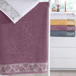 toalha-de-rosto-50x70cm-em-algodao-460-gramas-buettner-nice-vitrine