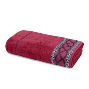 toalha-de-banho-gigante-81x150cm-em-algodao-460-gramas-buettner-denzel-cor-chilli-principal