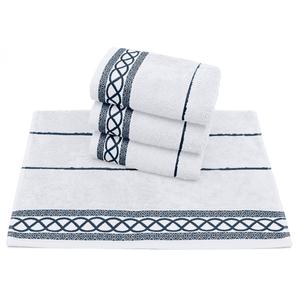 toalha-de-rosto-50x70cm-em-algodao-460-gramas-buettner-denzel-cor-branco-principal