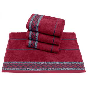 toalha-de-rosto-50x70cm-em-algodao-460-gramas-buettner-denzel-cor-chilli-principal